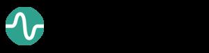 Parabolic FM